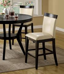 Height Of Kitchen Table by 26 Average Height Of Kitchen Table Counter Height Table Set