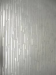 Textured Accent Wall Textured Gypsum Wall Panels Gypsum Wall Minerals And Seattle