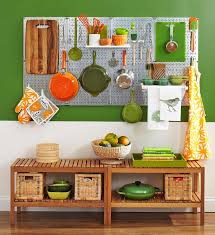creative storage ideas for small kitchens 22 space saving kitchen storage ideas to get organized in small
