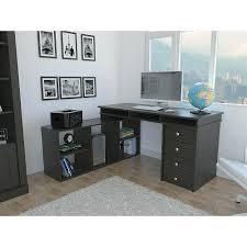 Walmart Corner Desk by Desk 113 Corner Desk With Drawers Nz Chic Chic Corner Desk Desk