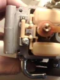 100 mikuni vm 22 cv manual vm33 carbs suzuki gsx r