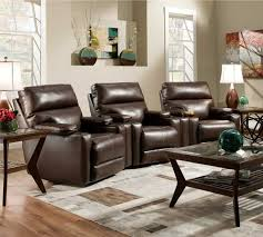 Southern Comfort Recliners 97 Best Reclining In Comfort Images On Pinterest Furniture