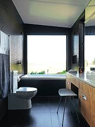 house and garden bathrooms dgmagnets com