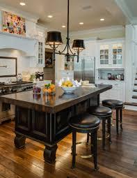 furniture best kitchen islands for your indoor kitchen u2014 venidair com