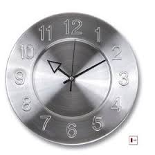 Designer Kitchen Clocks | contemporary kitchen wall clocks agreeable home office painting in