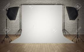 Cheap Photography Backdrops Backdrop Stock Photos U0026 Pictures Royalty Free Backdrop Images And