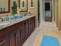 cabinets to go indianapolis cabinets to go hartford ct kitchen cabinetry with dealers