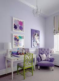 best 25 bedroom colors purple ideas on pinterest eggplant