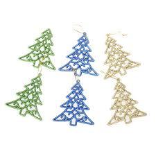 tree shaped ornaments part 50 origami ornament
