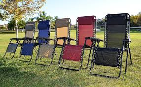 Anti Gravity Lounge Chair Gravity Lounge Chair To Bring Luxurious U2014 Nealasher Chair