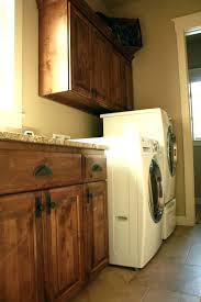 laundry room base cabinets interior design lowes laundry room cabinets elegant articles with