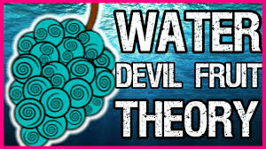 the water water fruit reasons it could actually exist youtube
