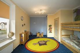 creative accents rugs bedroom kids room creative accents decor with comfrtable in