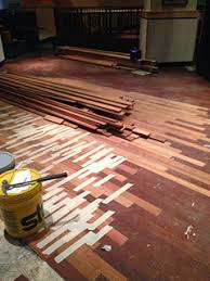 Repair Scratches In Wood Floor Hardwood Floor Repairing Services Saucier Ms Usa Repair Hardwood