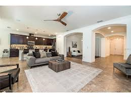 1352 heavenly cove winter park florida 32792 for sales