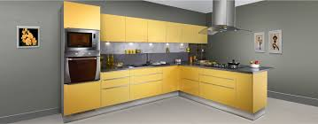 Modular Kitchen Designs Catalogue Modular Kitchen Designs Modern Glossy Kitchens