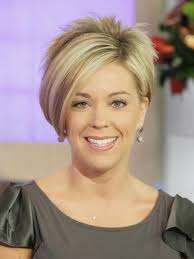 ideas about short hairstyles for fine hair and oval face cute