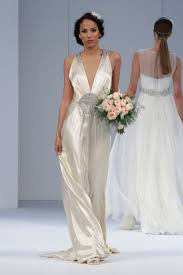 national wedding show at the nec birmingham mail