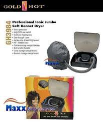 black n gold hair dryer dryer maxxbeautysupply com hair wig hair extension eyelashes
