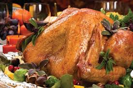 draeger s market how to host thanksgiving