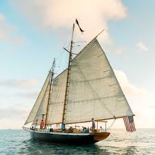 home hindu sailing private sailing charters in key west
