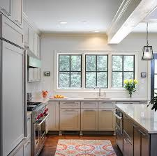 kitchen cupboard paint ideas benjamin kitchen cabinet paint colors b45d in most