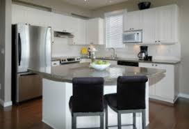 curved kitchen island designs kitchen island ideas lifeinkitchen com