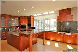 interesting modern kitchen colors alluring kitchen design ideas on