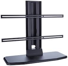Tv Stands For 50 Inch Flat Screen Amazon Com Premier Mounts Psd Tts B Universal Tabletop Stand