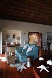 azura home design forum azura luxury african photo safaris classic africa