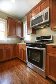 20 best transitional kitchens images on pinterest transitional 20 best transitional kitchens images on pinterest transitional kitchen cabinet and contemporary kitchens