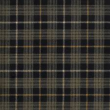 carpet bit o u0027 scotch joy carpets