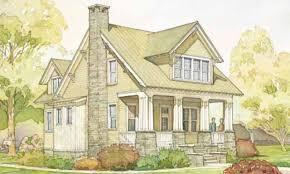 southern living cottage style house plans low country southern