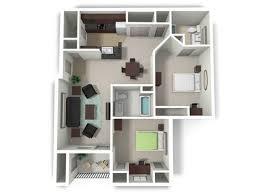 2 bedroom apartments murfreesboro tn 2 4 bed apartments murfreesboro