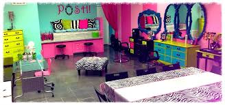 profiles plus posh spa pampering parties for kids in penn hills pa