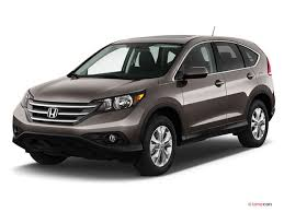 how much is the honda crv 2012 honda cr v prices reviews and pictures u s
