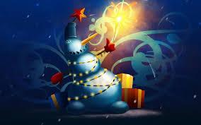 18 gorgeous christmas and holiday season wallpapers merry christmas