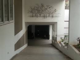 2 3 4 bhk luxury flats in ahmedabad citadel by arvind smartspaces