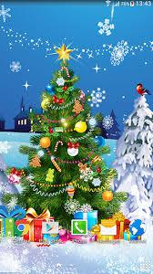 imagenes animadas de navidad para android descargar christmas 2015 para android gratis el fondo de pantalla
