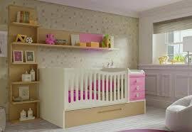 chambre bébé garçon original chambre bebe garcon original dacco tour de lit bebe fille original