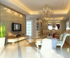 luxury home interiors pictures luxury home interiors luxury homes interior decoration living