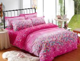 girls butterfly bedding bedding set twin quilt bedding sets beautiful girls quilt