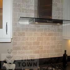 White Kitchen Brick Tiles - kitchen wall tiles ceramic u0026 porcelain shop u0026 buy online tile