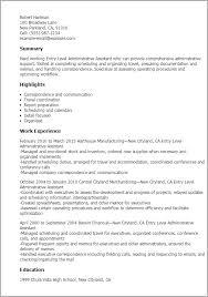 esl personal statement proofreading service au fetal alochol
