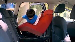 siege auto pearl b b confort 2way pearl le nouveau siège auto i size de bébé confort