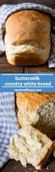 2840 best breads images on pinterest bread recipes yeast bread