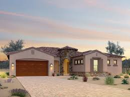 Tucson Az Zip Code Map by Monterey Homes Tucson Az Communities U0026 Homes For Sale Newhomesource