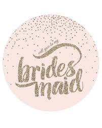 in bridesmaid card 12 will you be my bridesmaid cards we martha stewart