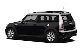 2011 mini cooper s clubman price photos reviews u0026 features