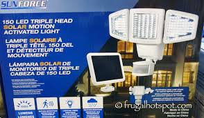 winplus led utility light with motion sensor motion sensor frugal hotspot